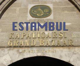 Gran_Bazar_Estambul-1