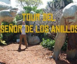 Tour_señor_de_los_anillos