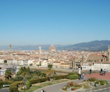Vistas-de-Florencia