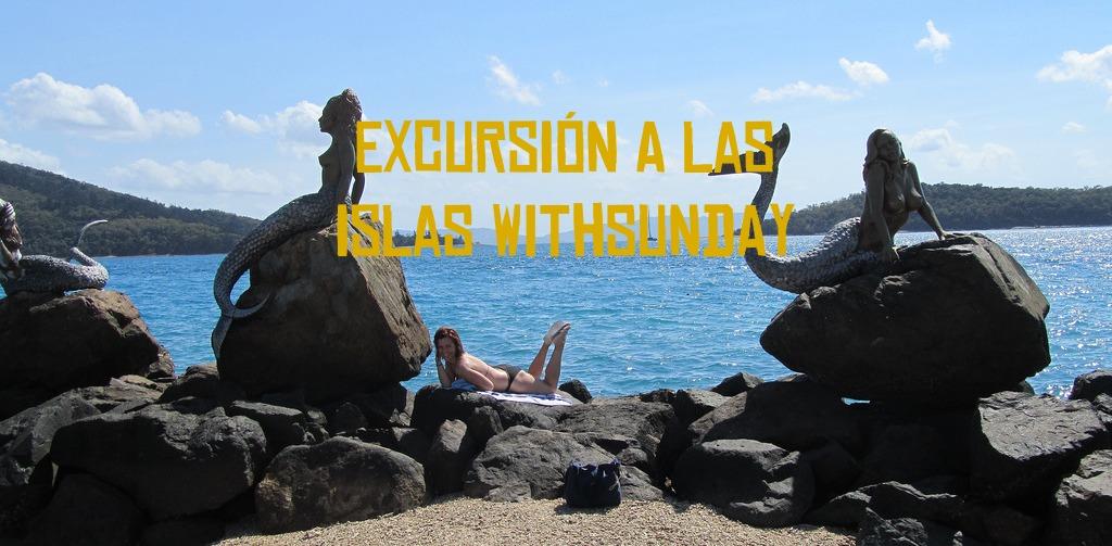 Excursion_Islas_Whitsunday