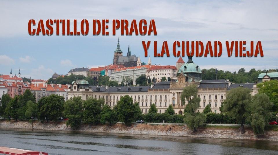 Castillo-de-Praga-y-La-ciudad-vieja
