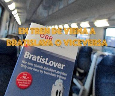 En-Tren-de-Viena-a-Bratislava