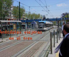 Anécdotas-Viajeras-en-el-tren1