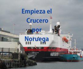 Crucero-con-el-Hurtigruten