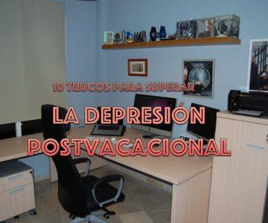 10-trucos-para-superar-la-depresión-postvacacional