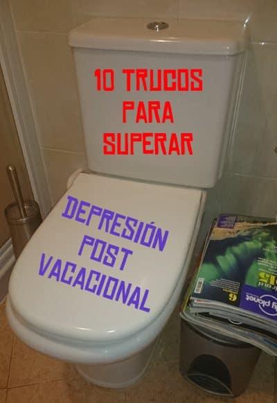10_trucos_depresion_postvacacional