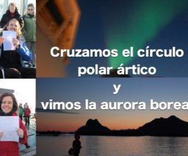 cruzamos-el-círculo-polar-ártico-y-vimos-la-aurora-boreal