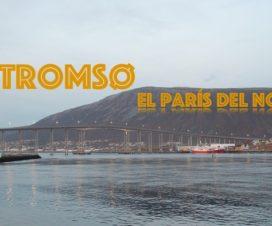 tromso-el-París-del-norte