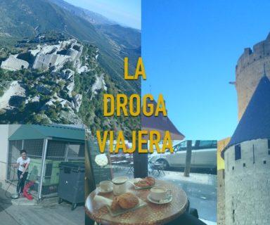 La-Droga-Viajera