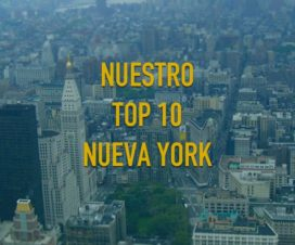 TOP-10-NEW-YORK