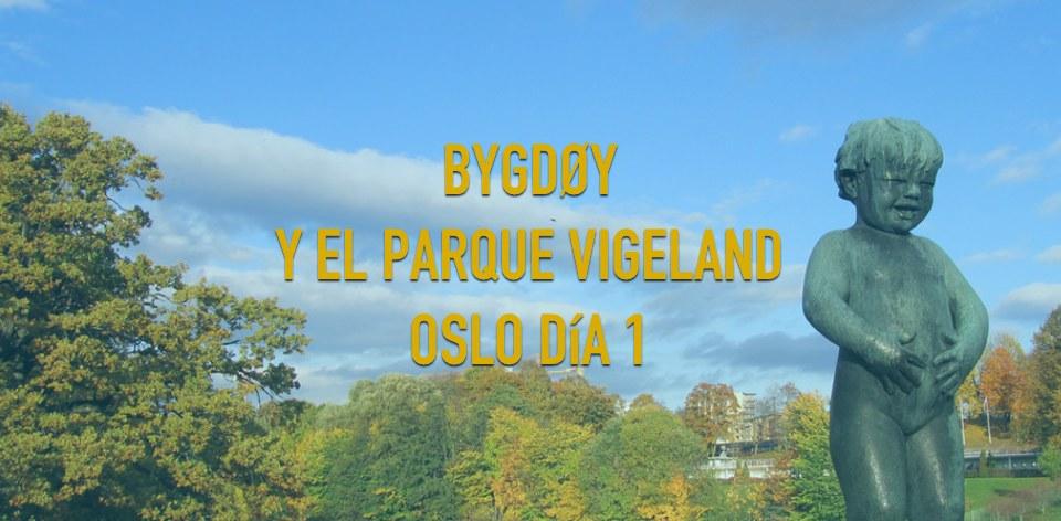 BybDoy-y-el-parque-Vigeland-Oslo