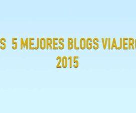 los-5-mejores-blogs-de-viajes-2015
