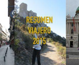 Resumen-Viajero-2015