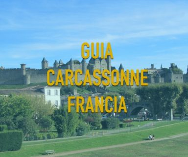 Guia-Carcassonne-FRancia