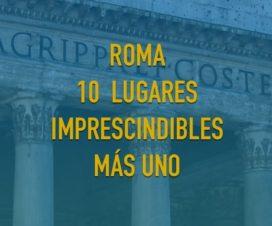 Roma-10-lugares-imprescindibles