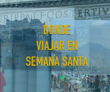Donde-Viajar-en-SEmana-Santa