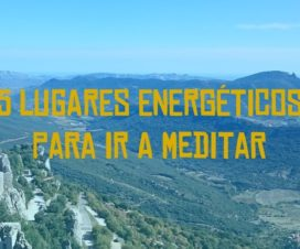 5-lugares-energeticos-para-ir-a-meditar