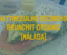 Whattimesailing-recomienda-Brunchit