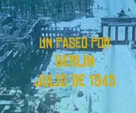 Paseo-por-Berlin-1945