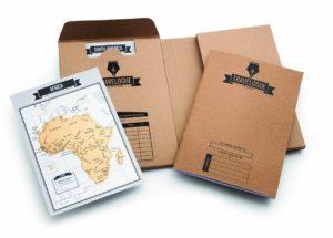 diario-de-viajes-con-mapas