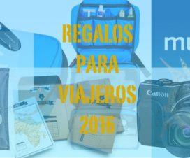 Regalos-para-viajeros-2016