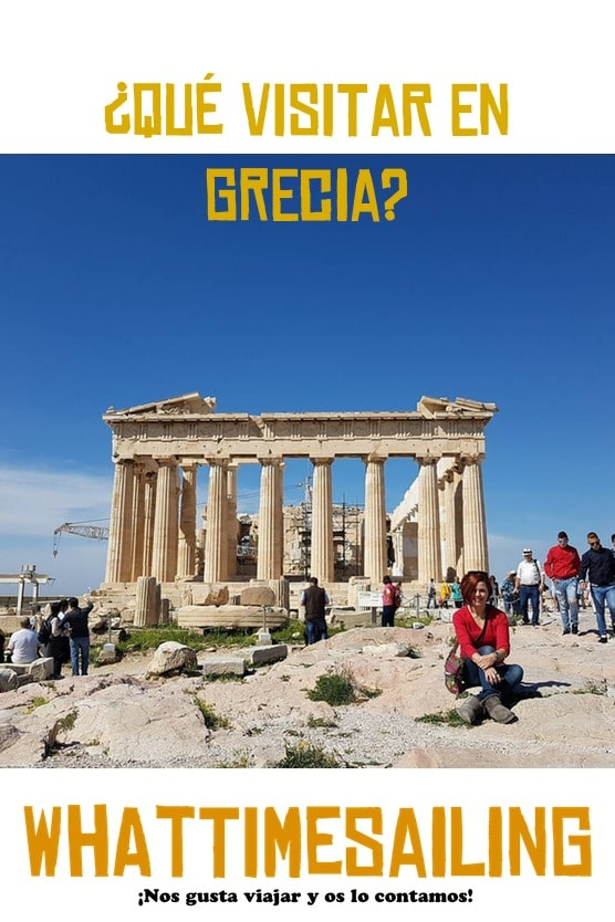 Que-visitar-en-grecia-pinterest