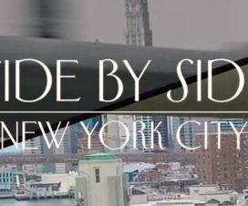 Vídeo Nueva York 1930 2017