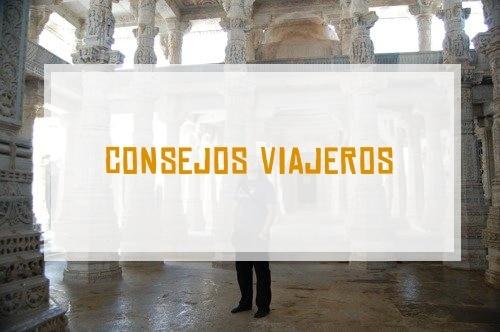 Consejos viajeros en Cuentaviajes.com