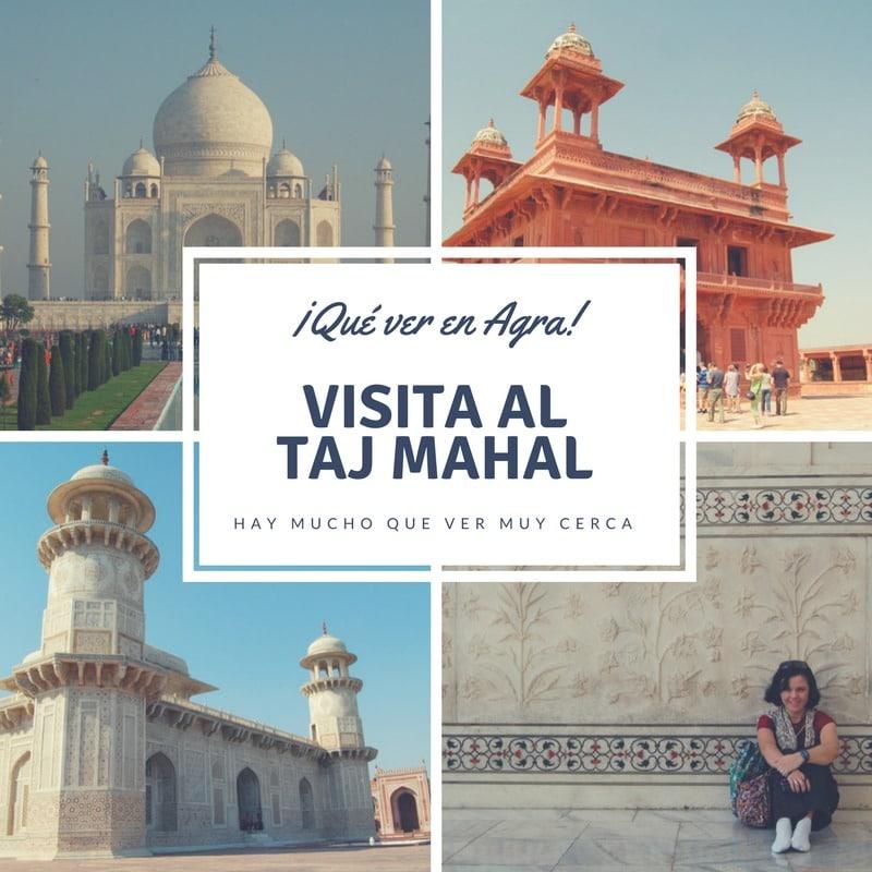 Taj_Mahal_y_alrededores_en_Agra