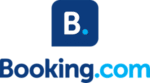 Booking.com, podr?s elegir entre miles de hoteles, apartamentos y hostales para reservar una habitaci?n