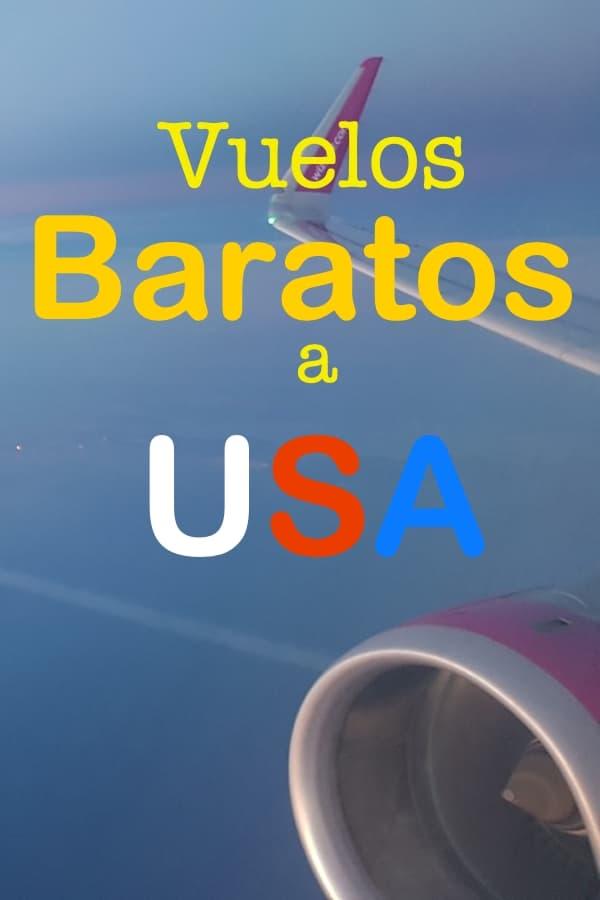 Vuelos_Baratos_USA