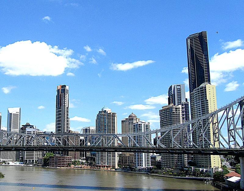 Brisbane_Portada